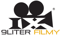 9liter filmy